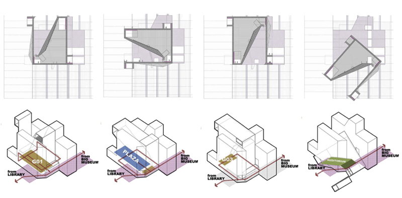 igg - office for architecture - Home